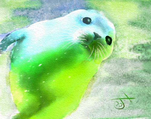 Name:  seal500.jpg Views: 68 Size:  41.8 KB