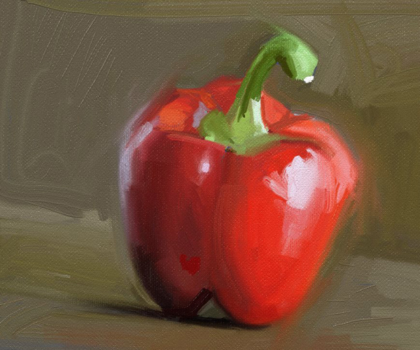 Name:  Pepper_600px.jpg Views: 350 Size:  247.0 KB