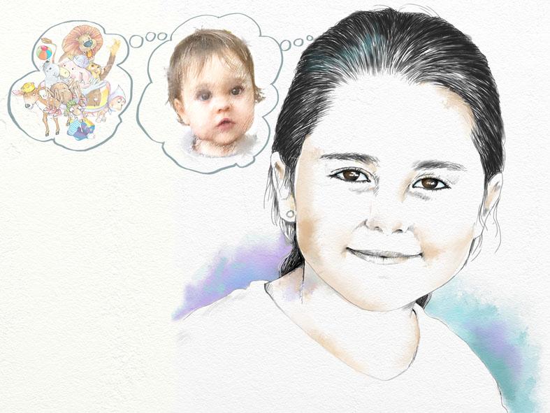 Name:  Lucia 7 años.jpg Views: 178 Size:  118.2 KB