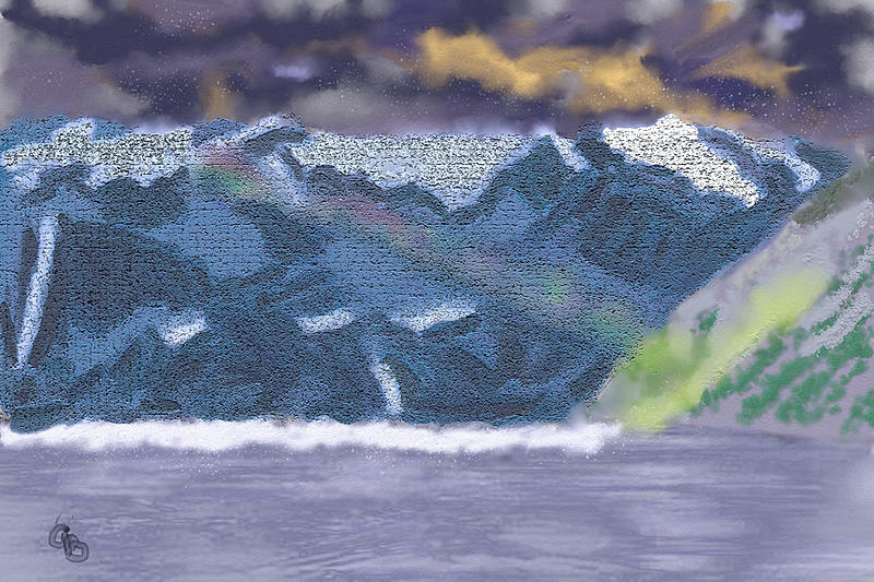 Click image for larger version.  Name:Fjord adj.jpg Views:40 Size:303.1 KB ID:99284