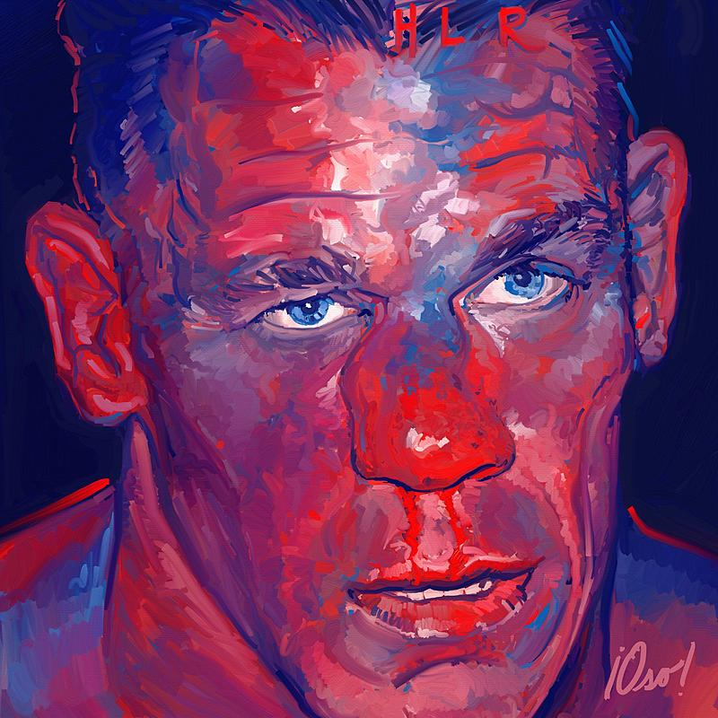 Click image for larger version.  Name:Cena.jpg Views:3 Size:433.9 KB ID:97832