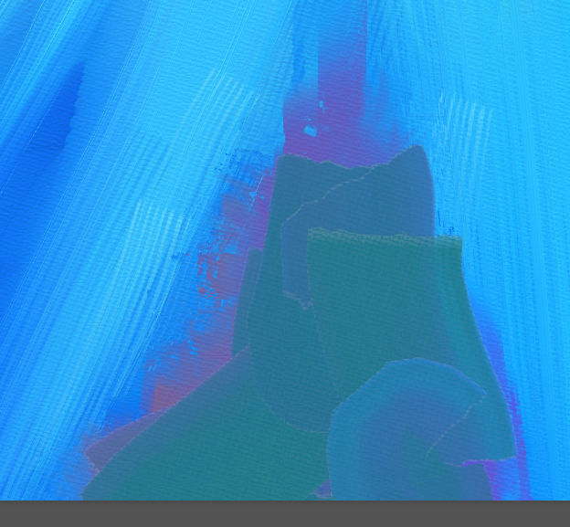 Click image for larger version.  Name:Screenshot_39.jpg Views:133 Size:34.1 KB ID:92938