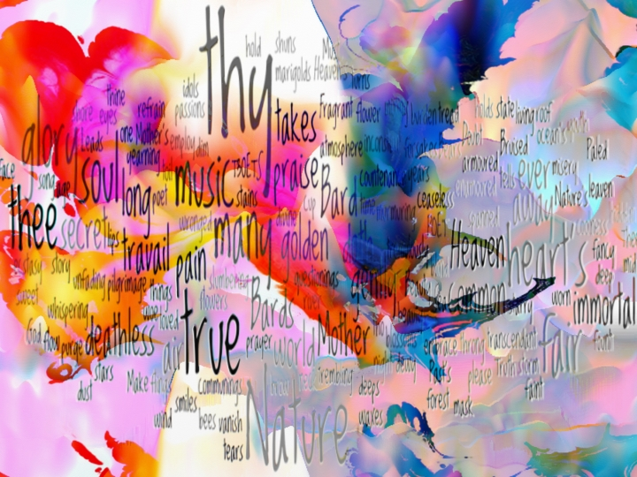 Name:  047_the true poet_20%.jpg Views: 104 Size:  332.5 KB