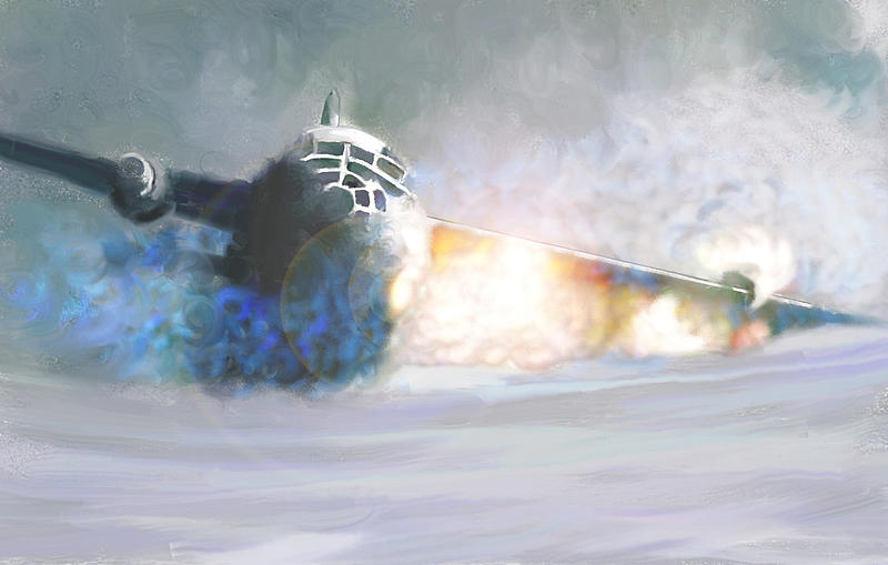 Click image for larger version.  Name:Snow Crash (flare).jpg Views:120 Size:158.7 KB ID:93407