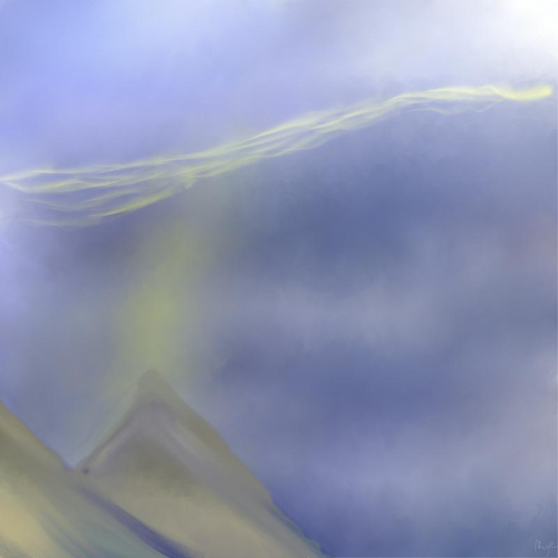 Click image for larger version.  Name:Rocky mountain high_002.jpg Views:51 Size:140.6 KB ID:97203