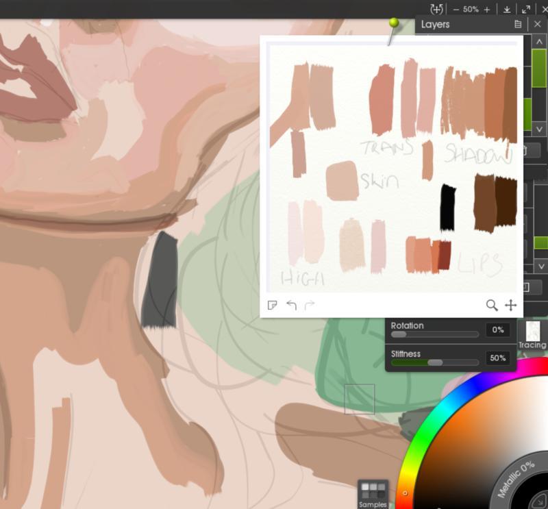 Click image for larger version.  Name:Screenshot (16).jpg Views:10 Size:70.3 KB ID:101817