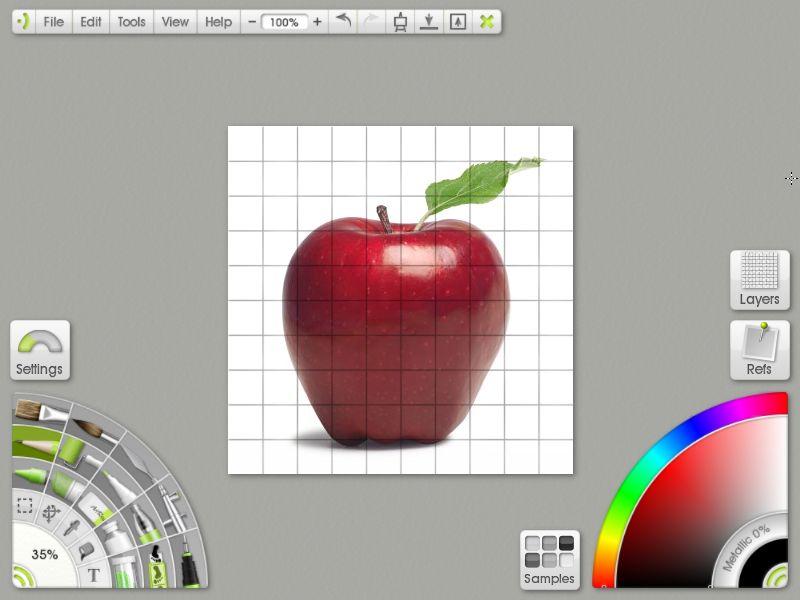 Name:  Grid on image.jpg Views: 3265 Size:  44.3 KB