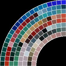 Name:  Pigments anciens1.png Views: 240 Size:  40.3 KB