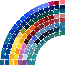 Name:  Pigments anciens108_216.png Views: 232 Size:  37.6 KB