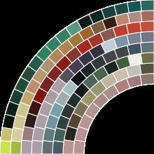 Name:  Pigments anciens0_108.png Views: 236 Size:  38.1 KB