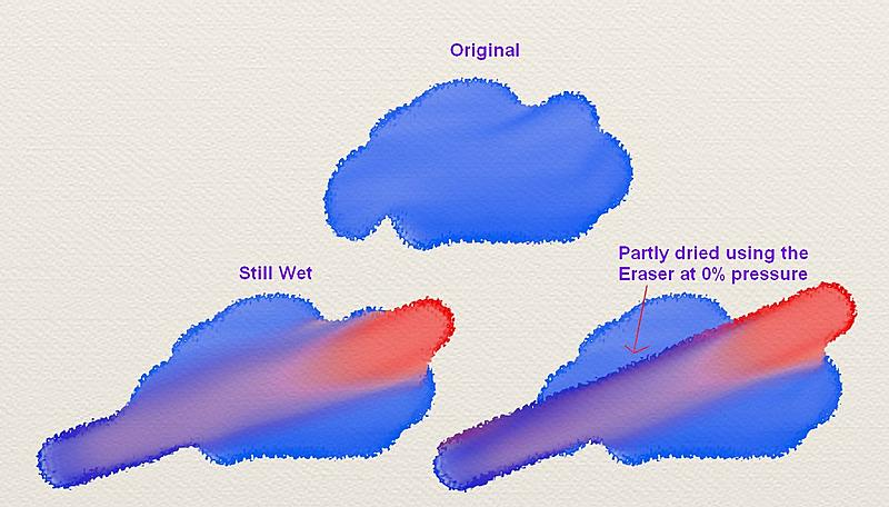 Click image for larger version.  Name:watercoloreraserdry.jpg Views:227 Size:116.6 KB ID:52344