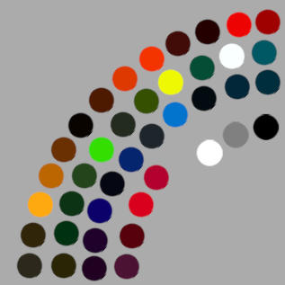 Name:  oils.png Views: 742 Size:  34.7 KB