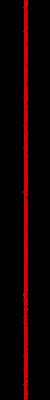 Name:  linePattern.png Views: 60 Size:  5.2 KB