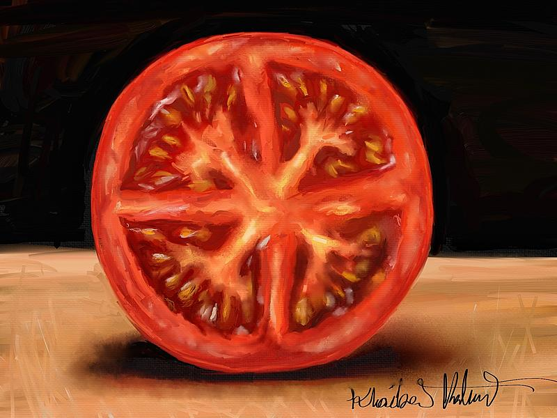 Click image for larger version.  Name:Sliced Tomato Final-02.jpg Views:30 Size:270.2 KB ID:100390