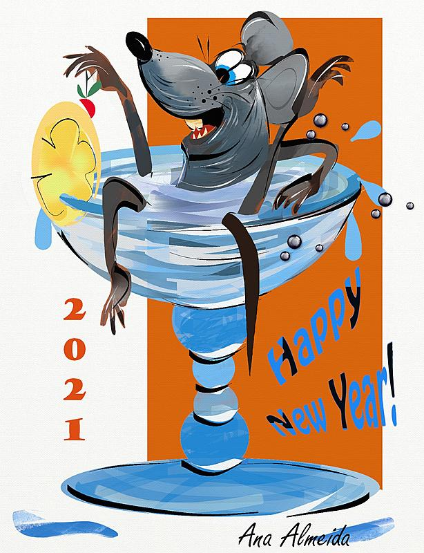 Click image for larger version.  Name:174 Ilustrations.jpg Views:11 Size:488.0 KB ID:100873