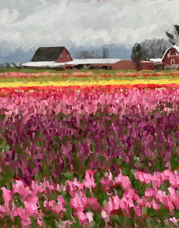 Click image for larger version.  Name:Tulip Town 3.jpg Views:155 Size:408.4 KB ID:95102