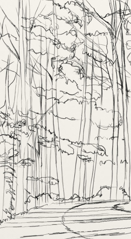 Name:  AutumnGlory-I-sketch.jpg Views: 434 Size:  100.6 KB