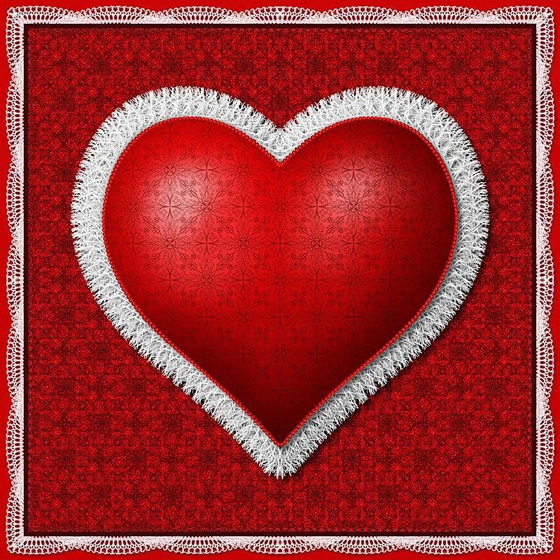 Click image for larger version.  Name:fring heart2.jpg Views:128 Size:529.8 KB ID:92078