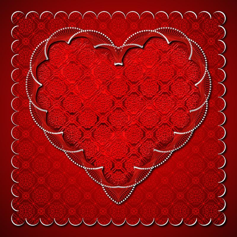 Click image for larger version.  Name:heart lace 10012.jpg Views:111 Size:227.2 KB ID:92079