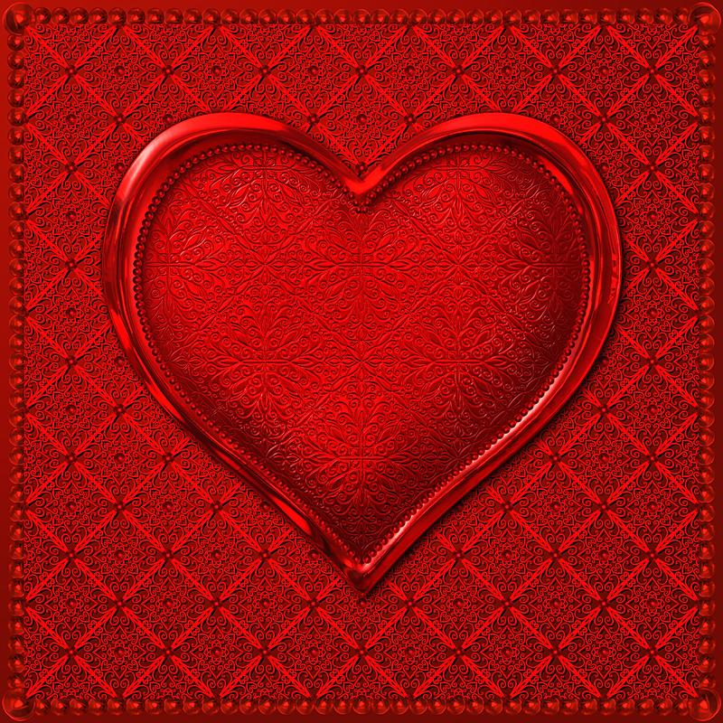 Click image for larger version.  Name:red only heart.jpg Views:127 Size:532.9 KB ID:92080
