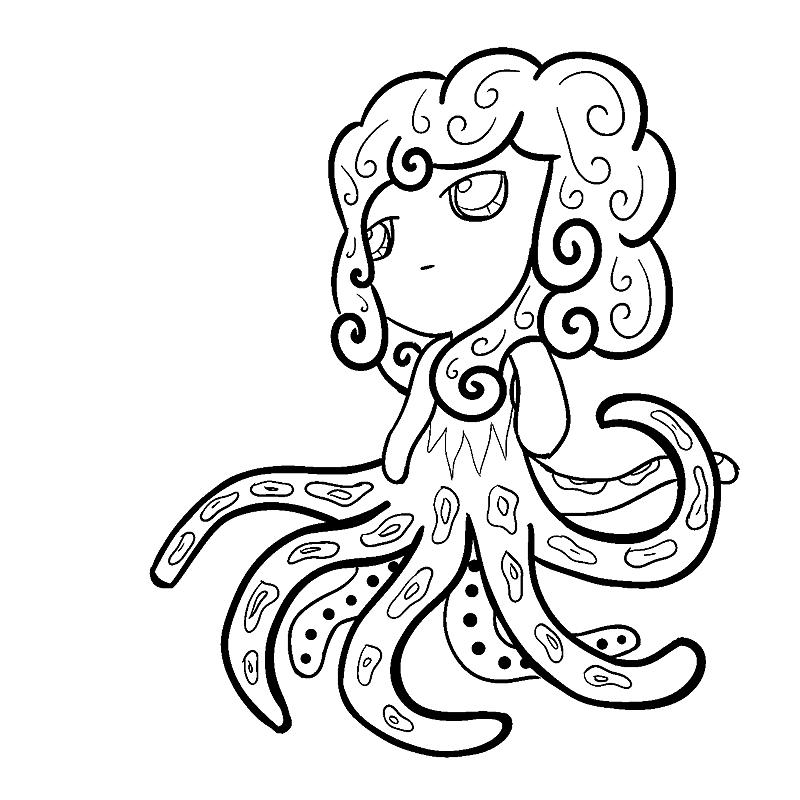 Click image for larger version.  Name:Octopus colourpage.jpg Views:29 Size:162.3 KB ID:94279