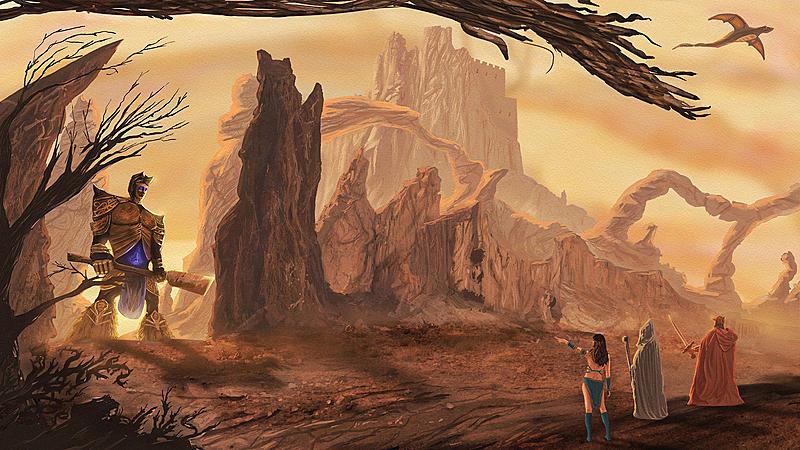 Click image for larger version.  Name:desert_final.jpg Views:137 Size:237.7 KB ID:87728