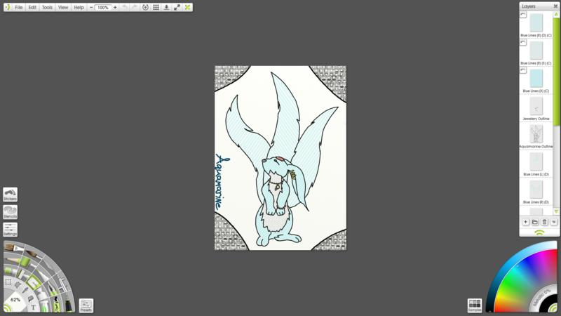 Click image for larger version.  Name:Aqua_ArtRage4.jpg Views:62 Size:110.7 KB ID:98323